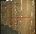 China Two claw type concrete vibrator shaft 45mm*6mtrs/concrete vibrator needle wholesale