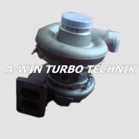 China 4LGK Benz Turbocharger Replacement , Auto Turbo Charger wholesale