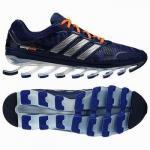 China Adidas Springblade shoes cheap wholesale wholesale