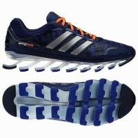 Buy cheap Adidas Springblade shoes cheap wholesale from wholesalers