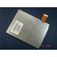 China Toppoly 3.5TD035STEH1 for  HTC P6500&Other Electronics Parts wholesale