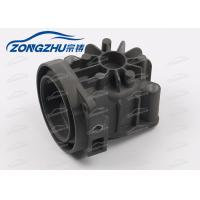 China Mercedes S Class W220 WABCO Air Suspension Compressor Cylinder Repair Fix wholesale