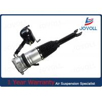 China Original Rebuilt Air Suspension Shock For Audi A8 D3 4E Rear Right 4E0616002H wholesale