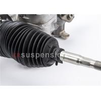 Quality BMW X6 Electric Power Steering Rack Parts With ADS 32106788649 OEM Standard Size for sale