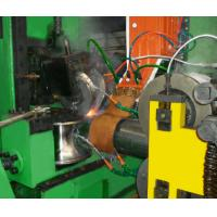 China solid state high frequency welder for ERW tube mill on sale