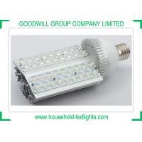 China 3600 Lumen LED Corn Lights Pure White CE ROHS Approved For Road Lamp wholesale