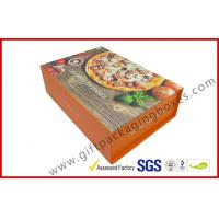 China Creative handmade customized magnet gift packaging boxes with paper and Eva tray wholesale