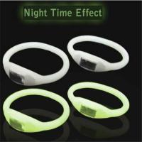 China Power Balance Bracelet watch for your health Hotsell ! wholesale