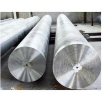 China 17-4 PH steel flat bar wholesale