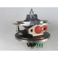 China Ford, Otosan Focus, Focus Estate GT1749V 713517-0016 713517 1351396, 1222163, 1257260, 1349413, 1351396, PM1S4Q6K682AG wholesale