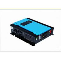 China High - Frequency Home Power Inverter With Multi - Functional LED Indicator Light wholesale