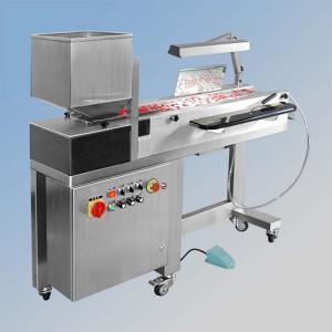 China MC500 Inspection Machine wholesale