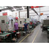 China Conduct Code Based Factory Risk Assessment Compliance Status Verification wholesale