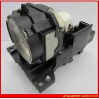 China INFOCUS SP-LAMP-038 projector lamp wholesale