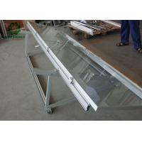 Buy cheap Universal Application Ground / Rooftop Solar Mounting Systems For Supporting from wholesalers