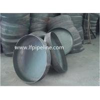 China Hot selling socket weld fittings dimensions with high quality on sale