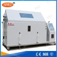 China Saline Corrosion Test Equipment CASS NSS Customized Inner Size wholesale