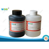 China Food Packaging Coding Ink Small Character Inkjet Cleaning Solution wholesale