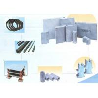 Buy cheap Silicon Nitride Bonded Silicon Carbide Products from wholesalers