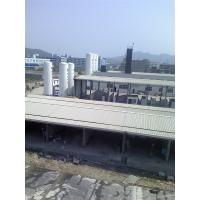 Quality Cryogenic Air Separation Plant 200/500 Nm3/h KDON-200/500 L/h Refrigerant for sale