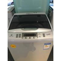 China Residential High Capacity 7kg Domestic Washing Machine , Electric Topload Washing Machines wholesale