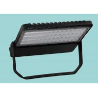 Buy cheap AC100 - 277V High Power Commercial LED Floodlights 200w Energy Saving from wholesalers