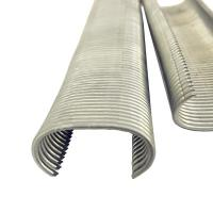 China Decoration Hardware Fastener Stainless Steel Nail Gun Nails For Pocket Spring Mattress wholesale