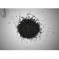 China Aquariums Granulated Activated Carbon wholesale