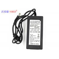 China Switching Mode Universal Power Supply For Laptop PC ABS Material 25W Rated Power wholesale