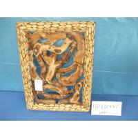 Quality wooden frame with competitive price ,a good home decoration ...
