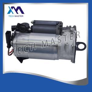 China Strut Spring Air Suspension Compressor A2213201604 Mercedes W220 Air Spring wholesale