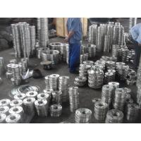 Buy cheap Steel Flanges SWRF SS304 from wholesalers