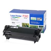 China 52D2000 Compatible Printer Cartridges For Lexmark MS810 MS811 6000 Pages Yield wholesale