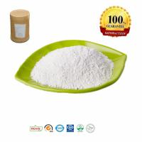 Buy cheap Clomifene Citrate Raw Hormone Powders , Legal Anabolic Steroids USP Standard from wholesalers