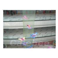 Wonderland fantastic amusement park equipment butterfly for Amusement park decoration games