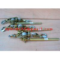 China Cable Hoist&puller wholesale