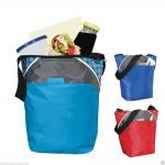 China COOLER LUNCH BAG - MINI COOL BAG FOR DINNER - WORK SCHOOL FOOD & DRINK CARRIER wholesale