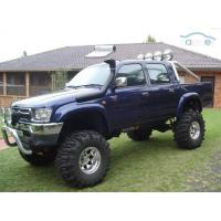China TOYOTA HILUX 1998 wholesale