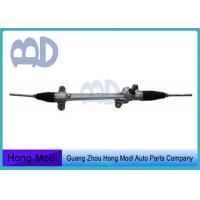 Quality ZRE120 Toyota Corolla Power Steering Rack Assembly 45510-02180 Cast Iron for sale