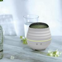 China Ultrasonic Cool Mist Air Humidifier Electric Air Aroma Diffuser With Mood Light wholesale