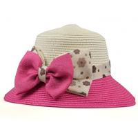 China шапки для женщин,straw hats for children,woman hats ,hat for woman wholesale