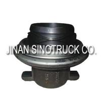 China Howo truck parts , clutch parts on sale