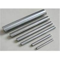 China ASTM B637 Inconel 718 Nickel Alloy Round Bar UNS N07718 DIN 2.4668 wholesale