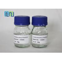 China EDT Phenolic Compounds 3,4-Ethylenedioxythiophene Clear Liquid wholesale
