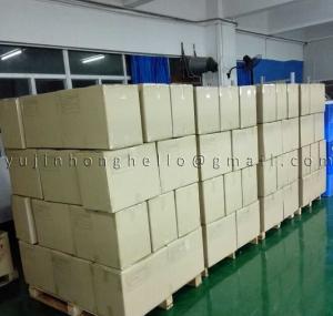 China home use beauty machine factory provide beauty machine on sale