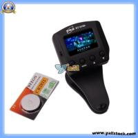 China Electronic Acoustic Guitar Tuner Et-3100-Y00064 on sale