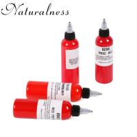 China Pure Plant Organic Permanent Makeup Pigments Micro Ink for Lip Micropigmentation wholesale