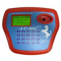 China obd2motor supplier Super AD900 Key Programmer Super AD900 with 4D Function wholesale