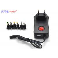 China AC Wall Adapter Multiple Output Switching Power Supply For Household Devices wholesale