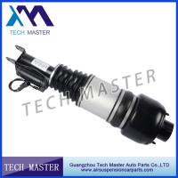 China Auto Air Suspension Shock , Mercedes Benz W211 Front Air Spring Strut A2113206113 wholesale